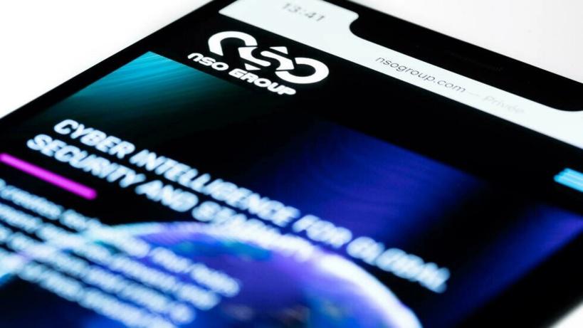 Journalisme: le 1er prix Daphne Caruana Galizia décerné à Forbidden Stories