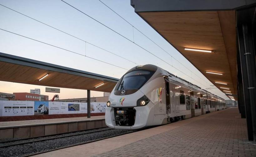 Les tarifs du Train Express Régional (TER) dévoilés