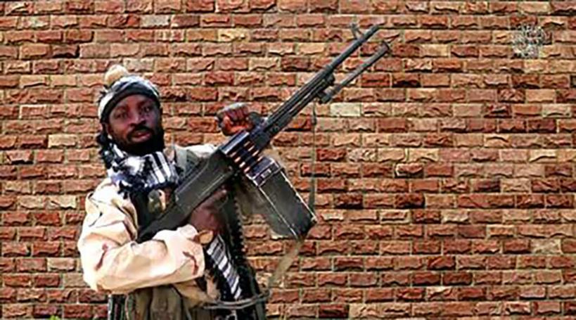 Nigeria: l'armée annonce la mort d'un des leaders du groupe État islamique, Abou Musab al-Barnawi