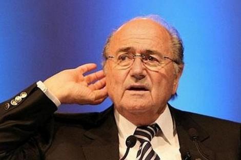 Mondial 2014 : La FIFA donne un ultimatum à l'Egypte pour prouver la sécurité du match Egypte-Ghana