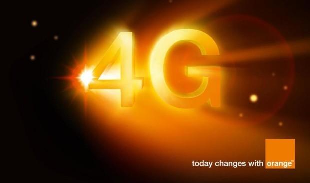 Télécoms 4G au Sénégal: Orange répond à PressAfrik via twitter