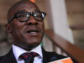Le HCR s'inquiète des modalités du retour au bercail des réfugiés ivoiriens