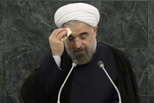 Nucléaire : la posture de l'Iran mise à l'épreuve