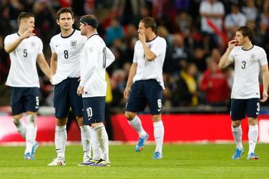 Coupe du monde : 5 pays déjà qualifiés, l'Espagne et la Russie y sont presque, plus serré pour les autres
