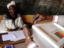 Cameroun: les résultats des dernières législatives attendus dans la journée
