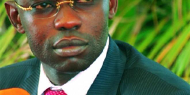 Appel au dialogue de Macky Sall autour de l'Acte III de la décentralisation : « un pétard mouillé », peste Samuel Sarr