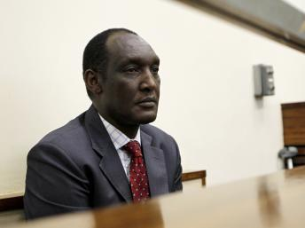 Attentat Habyarimana: l'Afrique du Sud sourde aux requêtes du juge français