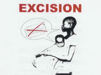 Conférence internationale sur l'excision à Rome à l'initiative des Nations unies