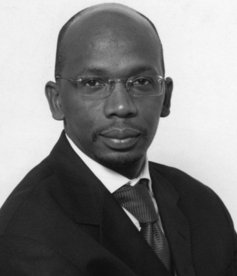 DEPUTES DU SENEGAL : MERITENT ILS LEUR HONORABILITE ?
