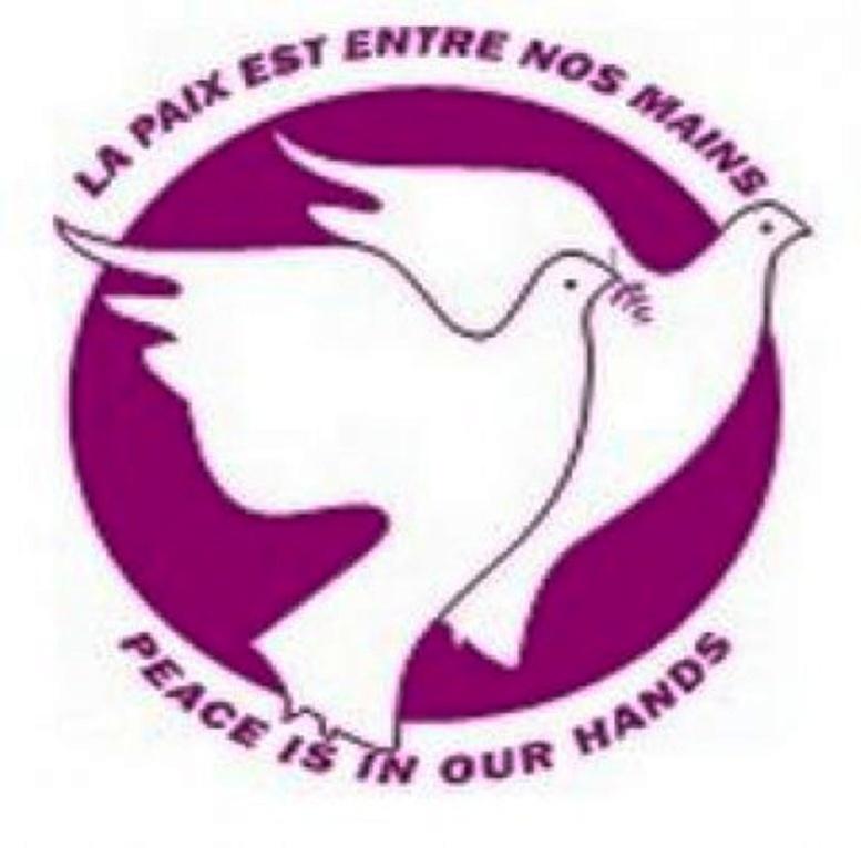 Casamance : « Cessez-le-feu précaire mais salutaire »