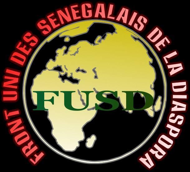 Lancement aux Etats-Unis d'un nouveau parti politique sénégalais