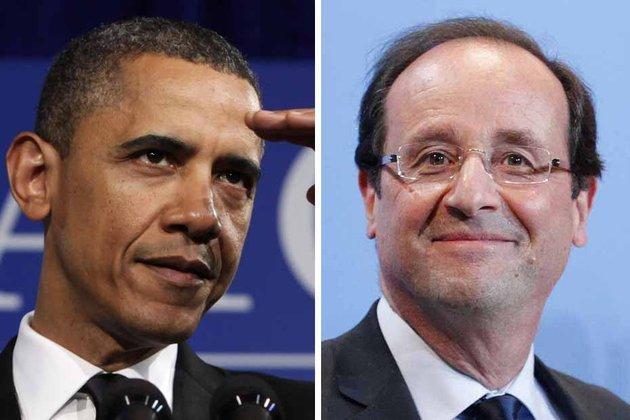 Espionnage de la NSA en France: l'embarras convenu des USA