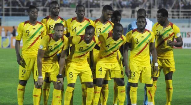 Foot: Mali cherche entraîneur