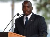 Les décisions du président Joseph Kabila sont attendues par l'opposition congolaise. DR