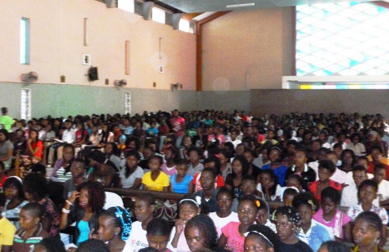 Forte tension au Mozambique: frictions entre le pouvoir et la Renamo