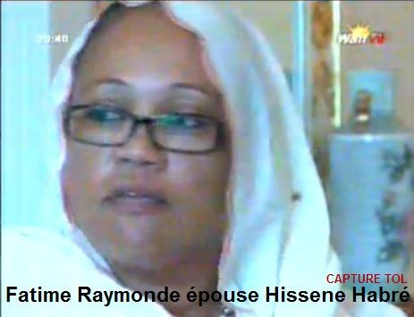 Lettre ouverte n°3 au Président de la République du Sénégal, M Macky SALL: Le Conseil Constitutionnel face à la Résolution « Haram aw Halal »