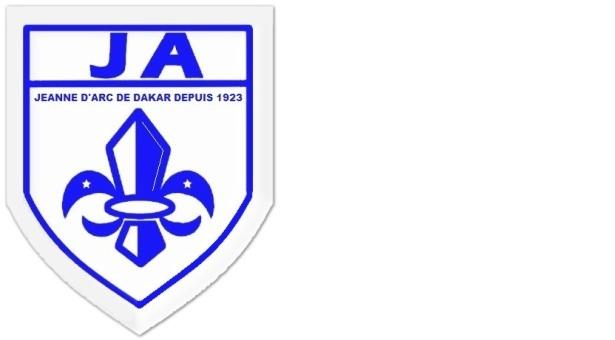 JA : Assemblée générale mouvementée en perspective