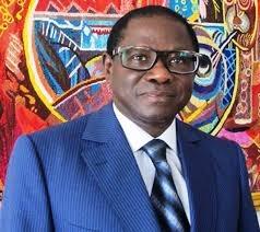 Il répond à l'appel de Macky Sall tout en rejetant  le report des locales: Pape Diop fait-il double jeu ?