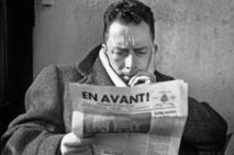 Centenaire de la naissance d'Albert Camus : rappel de sa leçon sur la déontologie du journalisme