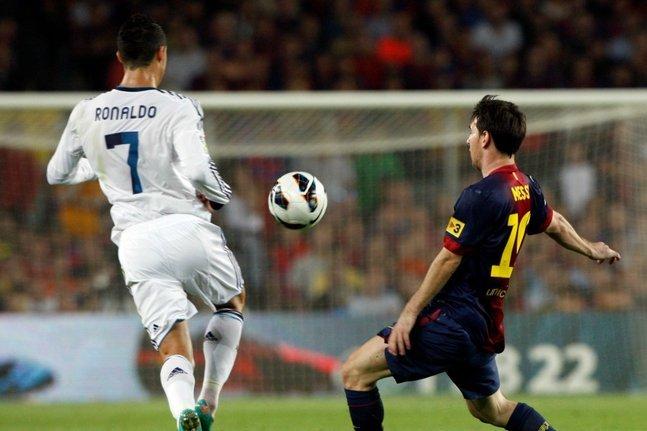 Barça-Real: Le clasico le plus suivi de l'histoire ?