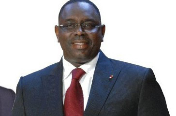 DPG: vers un bilan sommaire des réalisations du président Sall ?