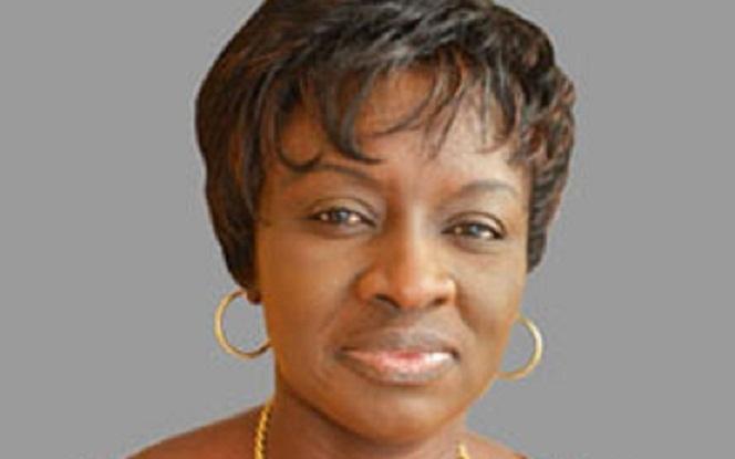 Direct Assemblée nationale DPG: Aminata Touré annonce une baisse urgente du coût du loyer