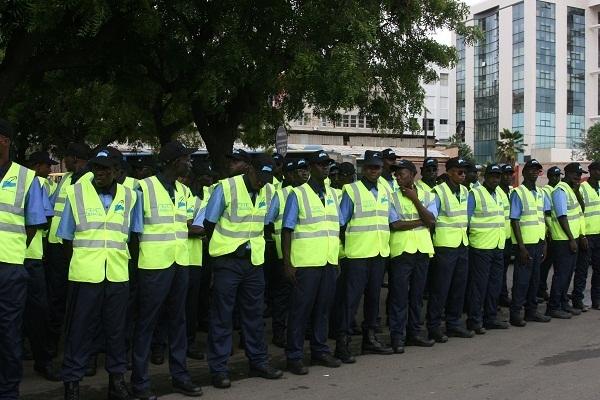 Direct Assemblée, DPG : Lutte contre le chômage dans le discours du Premier ministre