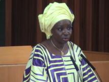 Direct Assemblée nationale DPG : Aminata Touré annonce la création de la richesse