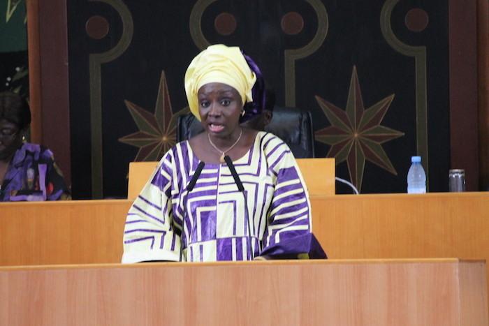 Direct Assemblée, DPG, Acte III de la décentralisation : Un comité de suivi permanent de la mise en œuvre de la réforme sera créé