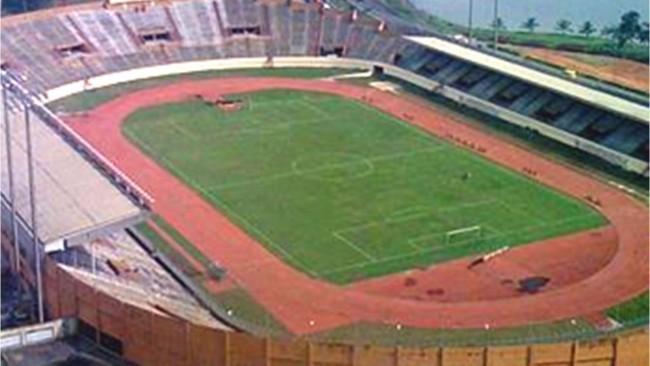 Direct-Assemblée nationale : Mimi Touré promet des stades multifonctionnels pour toutes les régions du Sénégal