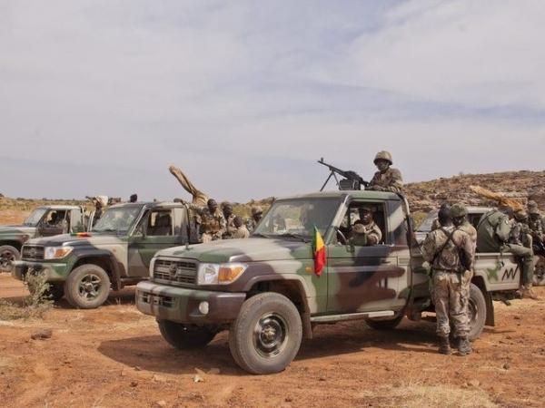 Mali: après les évènements de Kati, l'inquiétude des proches des disparus