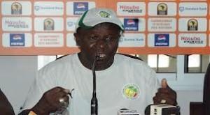 Tournoi UEMOA: Koto accuse le Niger de fraude sur l'âge