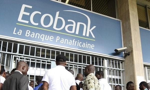 Ecobank Transnational Incorporated : Kolapo Lawson quitte après 20 ans de gestion face à « des fausses allégations »