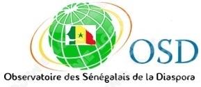 Mise en place du Haut conseil des Sénégalais de l'extérieur : L'Observatoire des Sénégalais de la Diaspora se félicite de l'initiative mais prévient