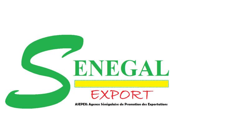 ASEPEX devient SENEGAL EXPORT