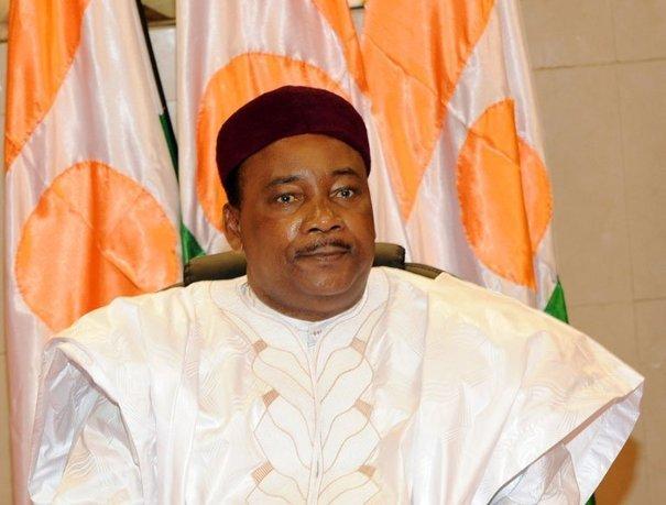 Le Niger décrète trois jours de deuil national pour les migrants morts dans le désert
