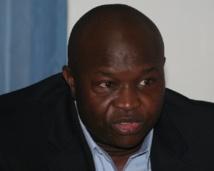 APR : « Macky Sall est le seul et unique responsable des difficultés que vit le parti », selon ABC