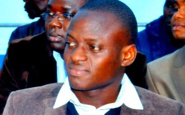 Souleymane Ndéné Ndiaye n'exclut pas de se constituer pour la défense de Bara Gaye