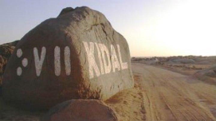 Mali : les deux envoyés spéciaux de RFI enlevés à Kidal ont été tués