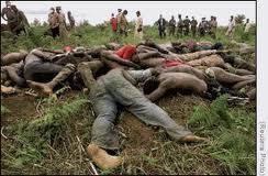 Côte d'Ivoire: le charnier de Yopougon, un « montage », les familles des victimes portent plainte