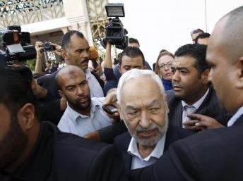 Tunisie : échec des discussions pour désigner le nouveau Premier ministre