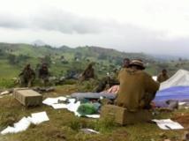 RDC: la réforme de l'armée congolaise, la clef du succès