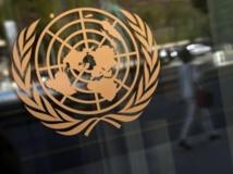 La mission d'évaluation est à Bujumbura pour établir un rapport sur la situation au Burundi et l'éventuelle fermeture du Bnud. REUTERS/Carlo Allegri
