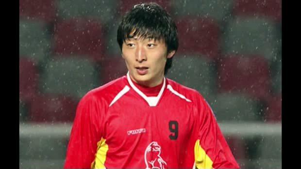 Insolite : Une footballeuse sud-coréenne accusée d'être un homme