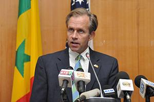 Millennium Challenge Corporation (MCC) : Le grand bond en avant du Sénégal !