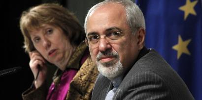 Nucléaire iranien : Paris fait le jeu d'Israël selon Téhéran qui réaffirme ses « lignes rouges »