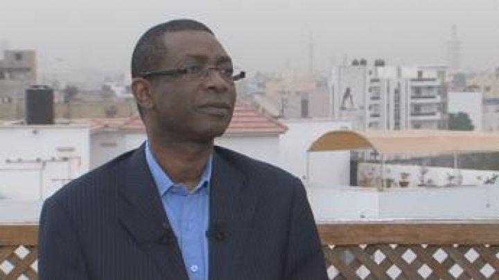 Youssou Ndour représente en lui-même un groupe de pression selon Abdoul Aziz Diop