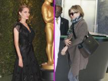 Le 20h people : Jennifer Aniston toujours fiancée et Angelina Jolie honorée