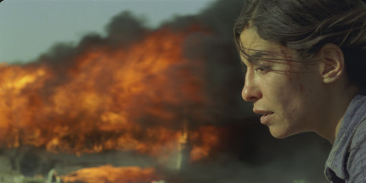 """Incendies"""
