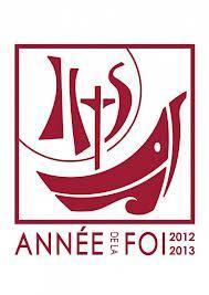 Clôture de l'Année de la Foi et lancement des Plans Pastoraux Paroissiaux, dimanche